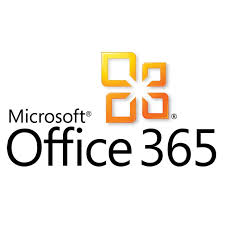 Microsoft Office 365 - Now Micro