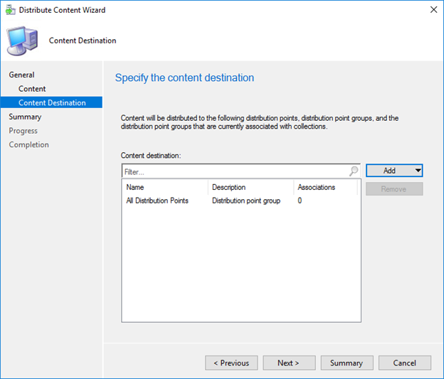 Configuring LAPS (Part 2)- Configuring and Deploying Group Policy